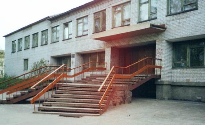В Яренской школе ученики 5–11-х классов перешли на дистанционку из-за коронавируса