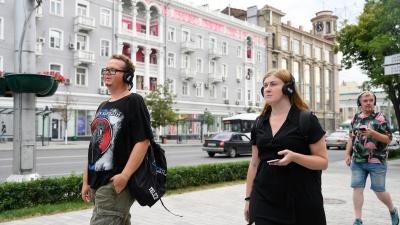 Вперёд, в прошлое: чем экскурсия по Ростову удивит гостей и коренных