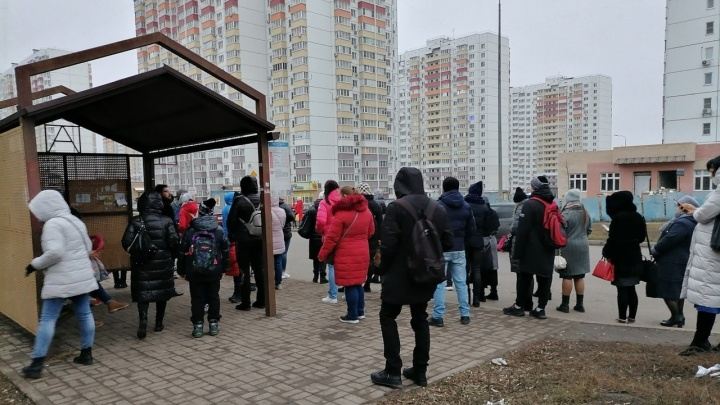 Логвиненко предложил отдать автобусам 2 из 4 полос будущей дороги на Суворовский