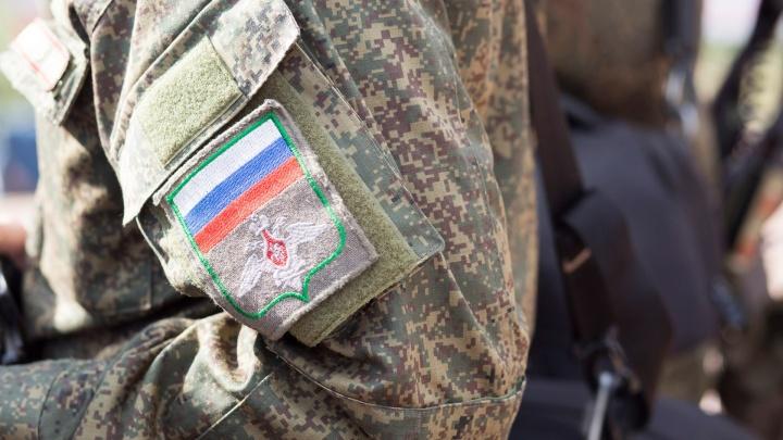 «Умер как офицер»: мама погибшего в Ярославле курсанта назвала причину его смерти