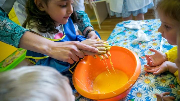 «Путинские» пособия для детей от 3 до 7 лет начнут выплачивать на месяц раньше, с 1 июня