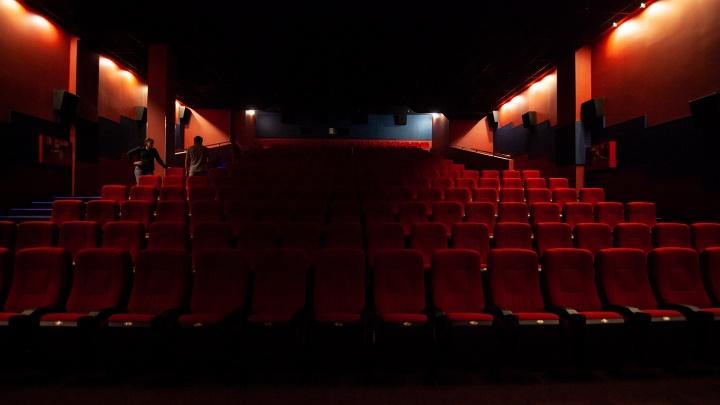 Тюменские деятели культуры рассказали, как будут работать театры и кинотеатры