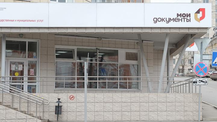 С сегодняшнего дня жители Прикамья могут сменить участок на выборах губернатора