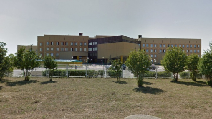 Власти Кузбасса рассказали, зачем объединяют больницы региона и будут ли из-за этого сокращения
