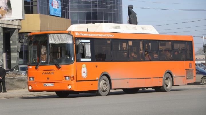 Маршрут Т-71 вернется, но без Каргина и с проездом в 26 рублей