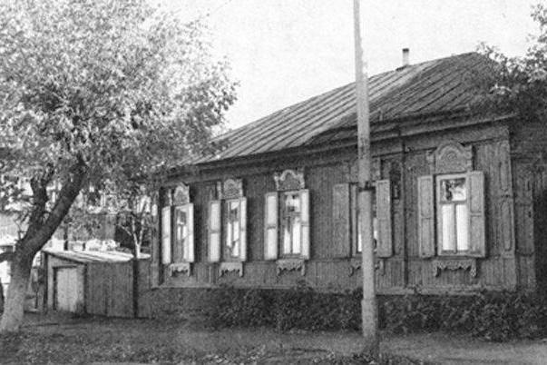 7 миллионов на память: в Башкирии из федерального бюджета выделили деньги на создание музея