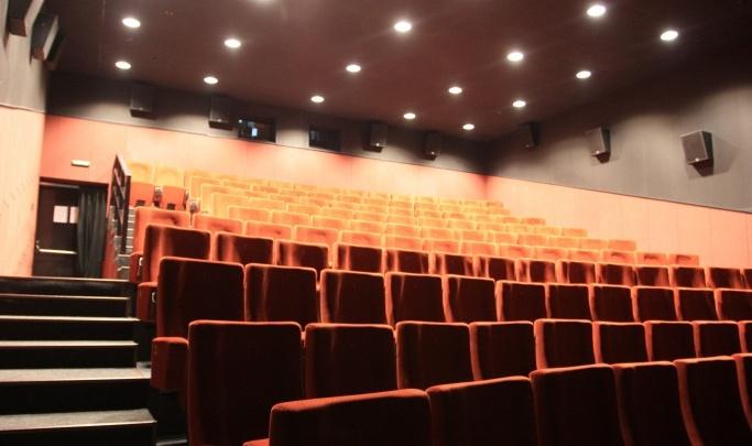Работа театров и кино возобновится в Новосибирске с 12 сентября — губернатор подписал постановление