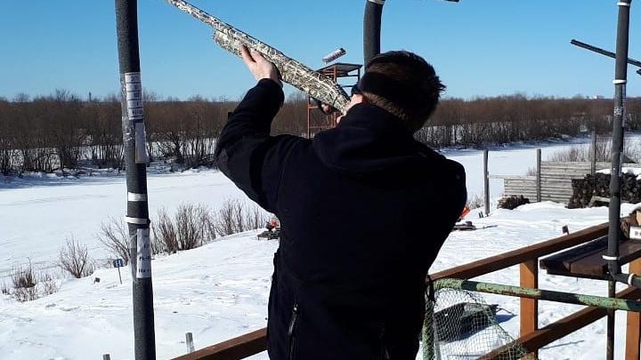 Охотники Архангельской области попросили власти не закрывать весеннюю охоту из-за коронавируса