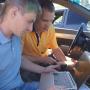 Юросмотр: жителям Ростова-на-Дону рассказали, как самостоятельно «пробить» автомобиль перед покупкой