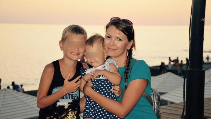В Новосибирске начали судить хирурга за смерть пациентки с подозрением на аппендицит