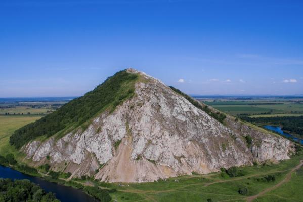 Петицию в защиту башкирских шиханов подписали более трех тысяч людей