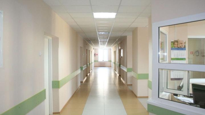 В Архангельске офтальмологическая больница возобновит работу с 24 августа