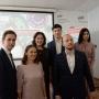 В Челябинске стартовал шестой конкурс социальных и благотворительных проектов «ОМК-Партнерство»
