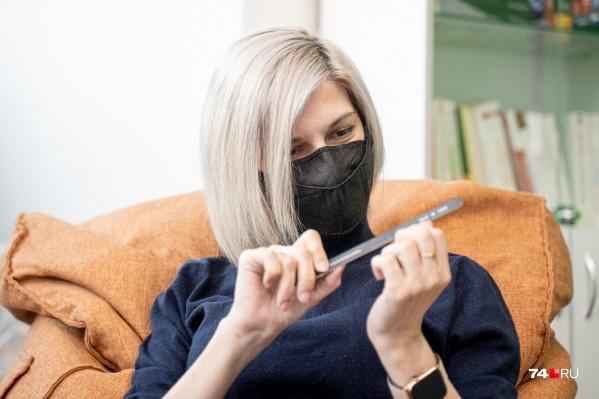В период пандемии коронавируса придётся самому стать мастером на все руки