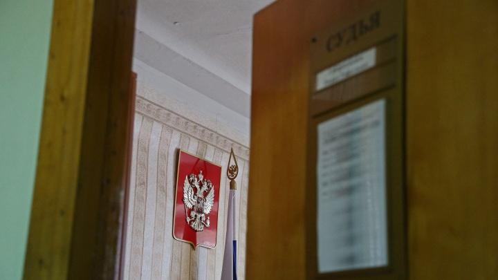 «Настигло чувство вины»: источник UFA1.RU рассказал подробности гибели мужчины в суде