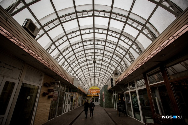 Число миллионеров в Новосибирской области продолжает расти — в среднем, на 20%