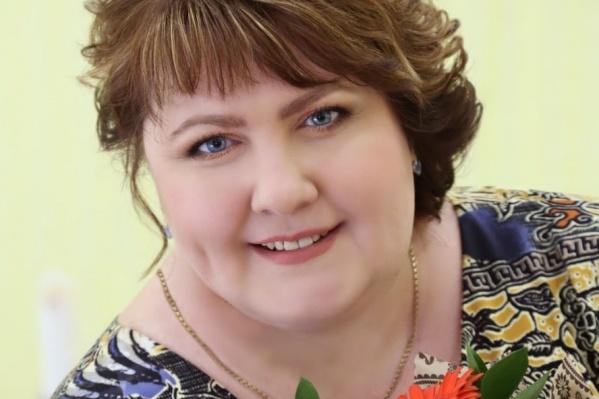Скончавшаяся врач Татьяна Мельничук работала в больнице Миасса