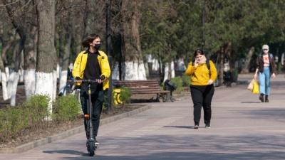 Коронавирус в Ростове: итоги дня, 24 мая