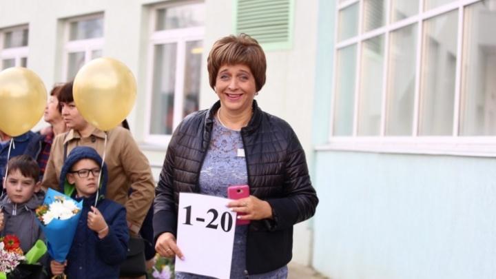 Губернатор рассказал, сколько южноуральских учителей будут получать путинскую надбавку