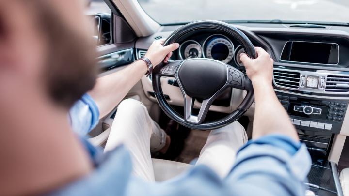 Автомобиль премиум-класса и зарплата от 60 000 до 100 000 рублей и более: где найти лучшие условия для работы