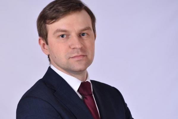 Артем Киреев ответит на все вопросы зрителей