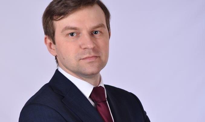 Эфир UFA1.RU: обсудим мусорную реформу в Башкирии с директором регоператора