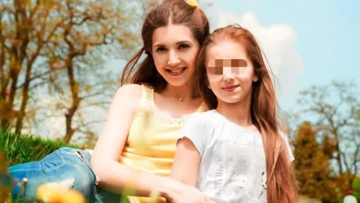 «А виновных накажем. Обязательно»: известный адвокат пообещал привлечь к ответственности зачинщицу ссоры в родительском чате