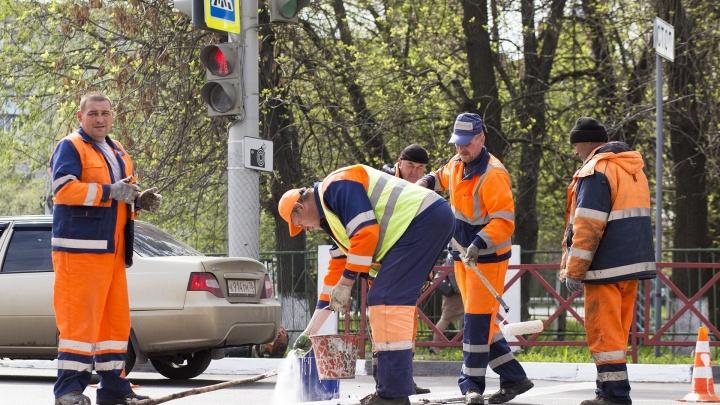 В Ярославле из-за ремонта перекроют для движения крупный проспект
