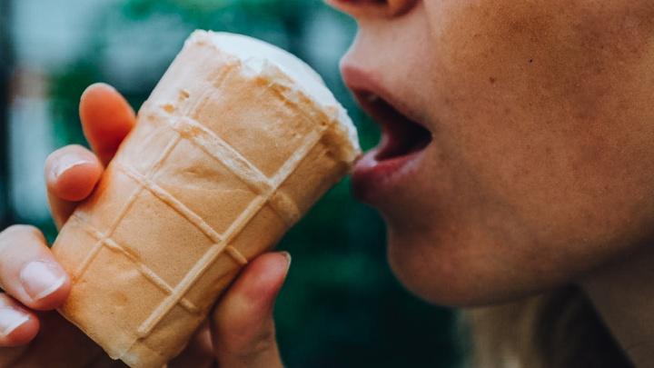 В Самарской области будут производить диетическое мороженое