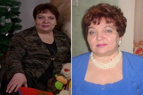 Ирина Валерьевна побывала на свадьбе в Камышлове. После этого у нее и еще у 14 человек диагностировали COVID-19