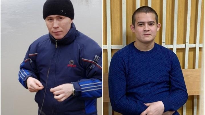 «Зачем ты убил моего мужа?»: в Чите выступила вдова расстрелянного Шамсутдиновым офицера