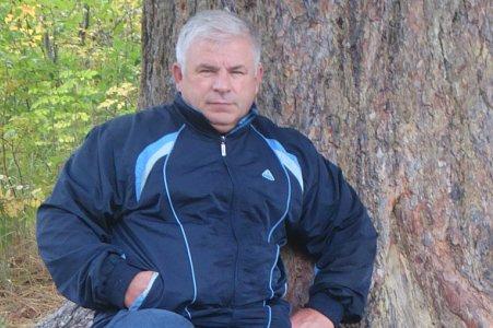 В Башкирии скончался еще один чиновник