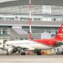 В Самаре открыли продажу авиабилетов на прямые рейсы в Сочи и Симферополь