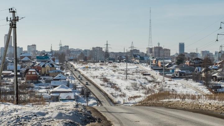 «Отцу выстрелили в лицо»: в Перми дорожный конфликт закончился нападением