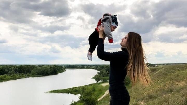 Врачи Волгограда решились на операцию младенцу с редким генетическим заболеванием