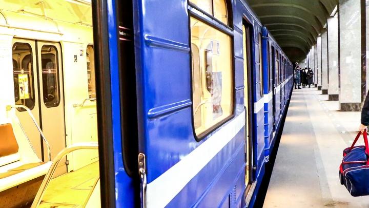 Проще остаться дома: как будет работать транспорт в Нижнем Новгороде в новогоднюю ночь