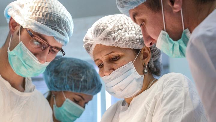 В Минздраве Башкирии рассказали, кого не будут вакцинировать от коронавируса