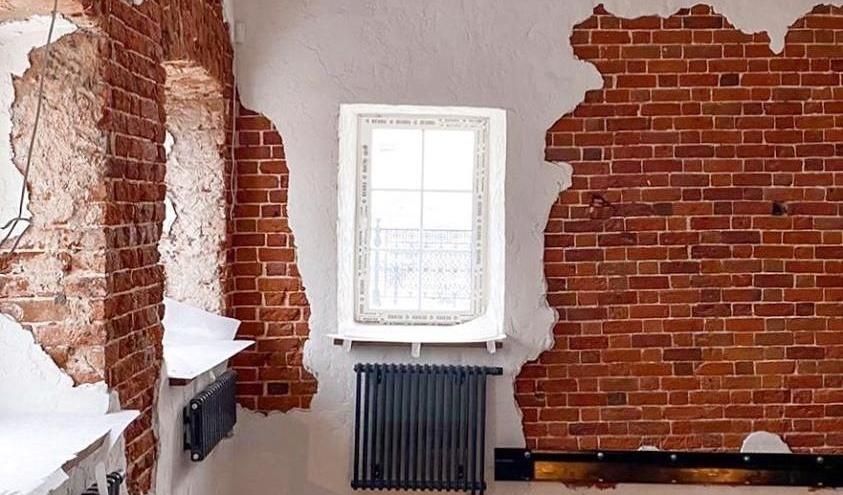 Никита Михалков откроет ресторан с посудой из отходов у стен Нижегородского кремля