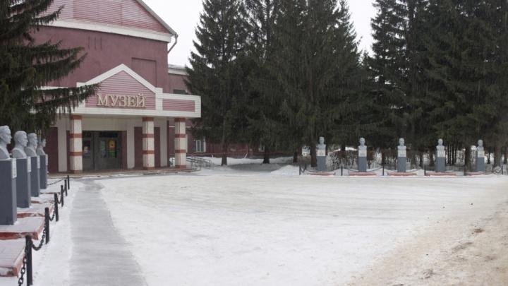 Искитим всё объяснил: почему промышленный город обогнал Новосибирск по благоустройству. Показываем фото