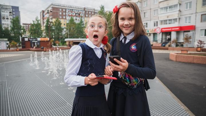 Еще в двух кузбасских школах обнаружен коронавирус. В одной заболел ученик, а в другой — учитель