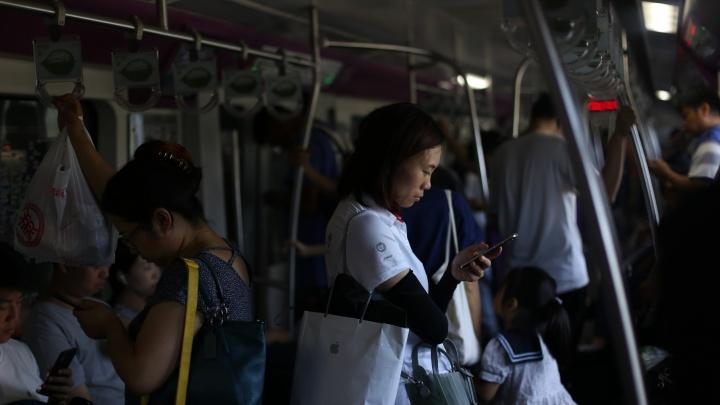 Что такое пандемия коронавируса — разбираемся вместе с эпидемиологом (в России уже 47 заболевших)