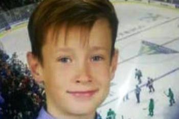 В Уфе разыскивают 10-летнего мальчика, который потерялся в разгар режима самоизоляции