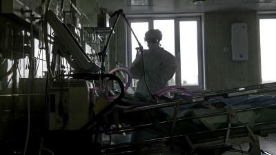 Уральские эксперты прогнозируют третью волну коронавируса