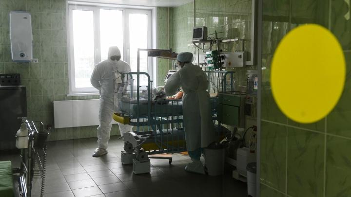 «У 40% пациентов снижается качество жизни»: эксперт — о проблемах со здоровьем у переболевших COVID