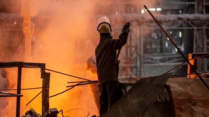 В Кузбассе средняя заплата превысила 50 тысяч: публикуем самые прибыльные сферы (внутри опрос)
