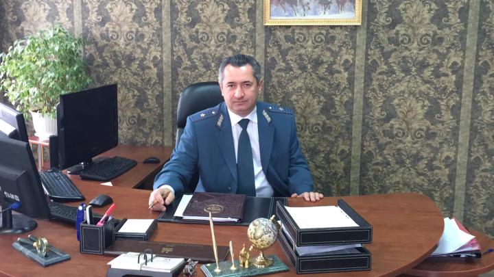 Министр транспорта Башкирии сказал, что дороги в республике готовы к зиме. В целом
