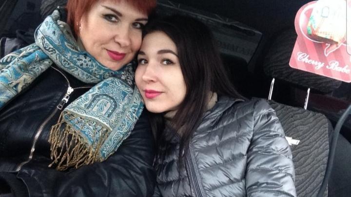 «Мама просила дать направление на КТ, но ее отправили домой»: медик из Волгограда стала жертвой коронавируса
