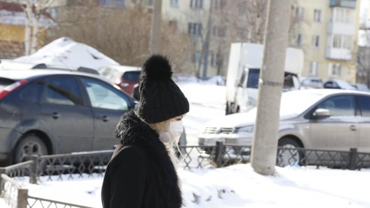 Не разрешают работать удаленно. С кем проконсультироваться о своих правах в Архангельской области?