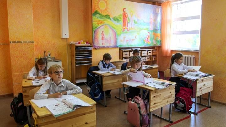 Директор частной школы о подготовке к первому классу: «Нам не важно, сколько ребёнок читает знаков в минуту»