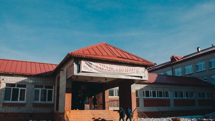 Школьников в Тюмени грозятся поставить на учет за ночную активность в интернете. Как на самом деле?